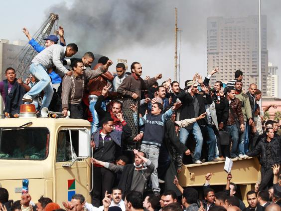 egyptian-revolution-1.jpg