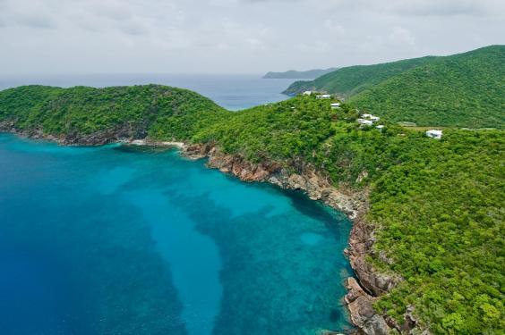 islandview2.jpg