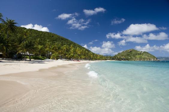 peter-island-deadmans-beach-1-2000x1333.jpg