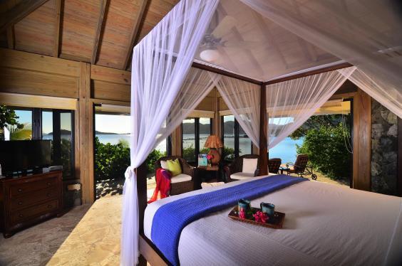 surfsong-villa-resort-seashell-villa.jpg