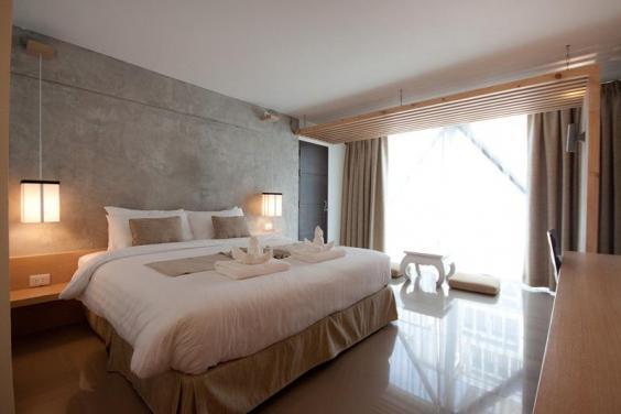 chiang-mai-ninman-hotel.jpg