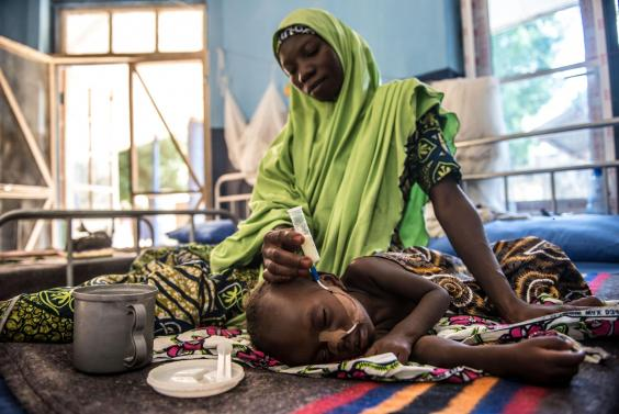 nigeria-starvation.jpg