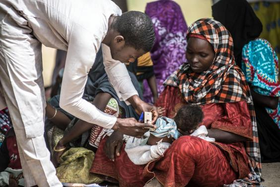 nigeria-child-malnutrition.jpg