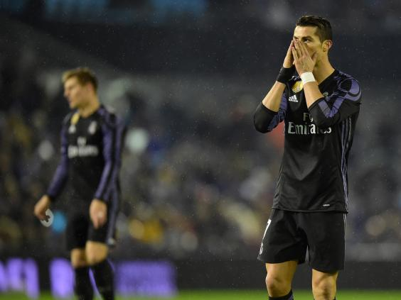 Zidane puts breave face on Cup exit