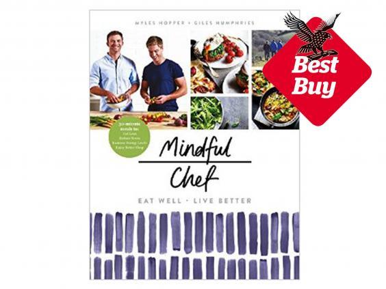 mindful-chef.jpg