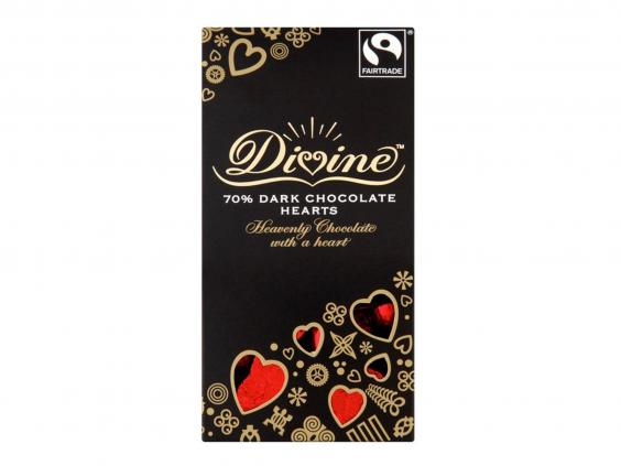 9 best Valentines Day chocolate gifts  The Independent