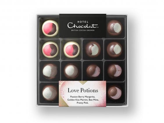 love-potions.jpg