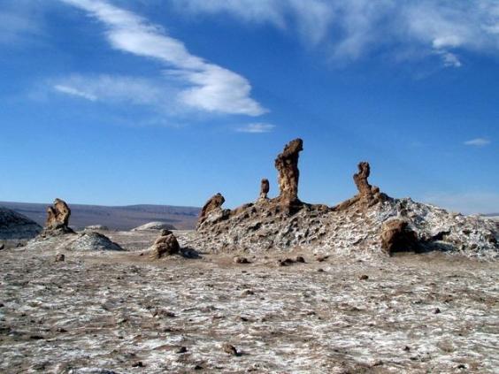 desert-727-640.jpg
