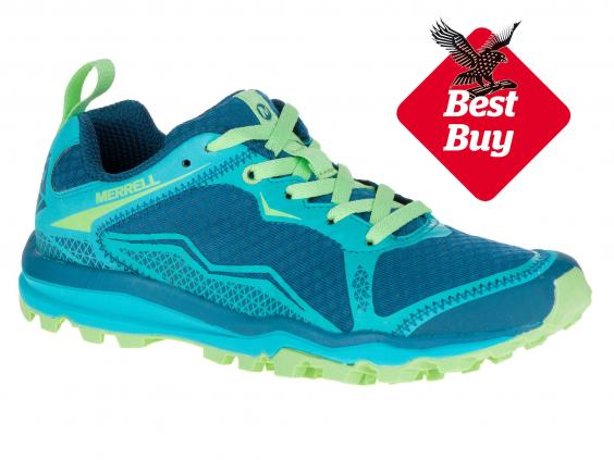 9 best women's running shoes | The Independent