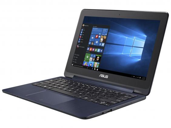 What are some highly rated laptops according to experts?