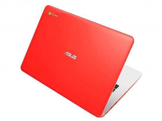 5-asus-chromebook-c300sa.jpg