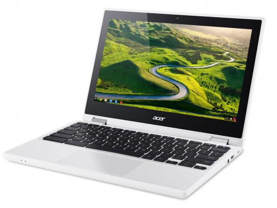 8 best laptops under £250 | the independent