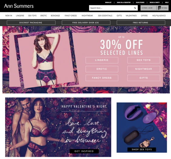ann-summers-web-page.png