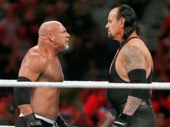 goldberg-undertaker.jpg