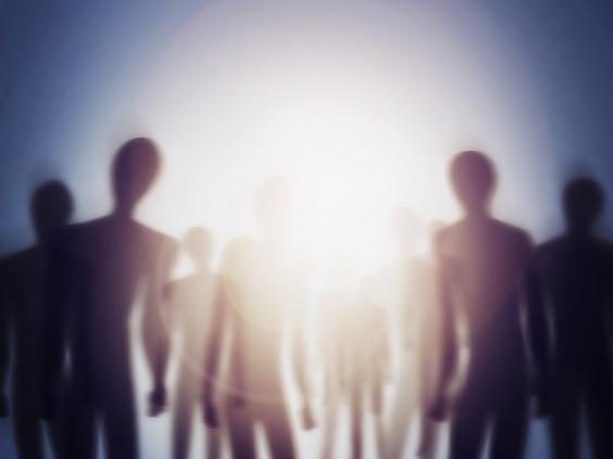 alien-abduction-2.jpg
