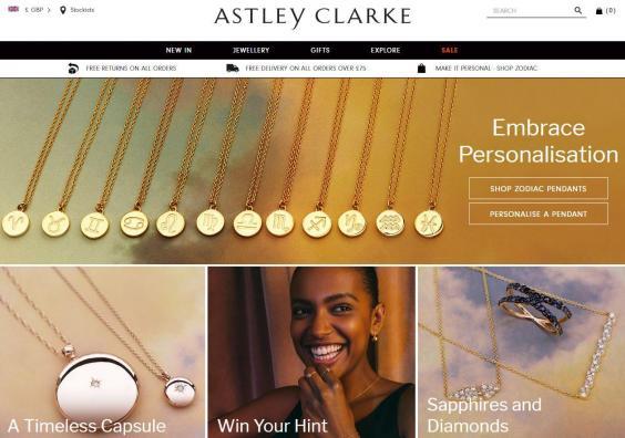 astleyclarkeweb.jpg
