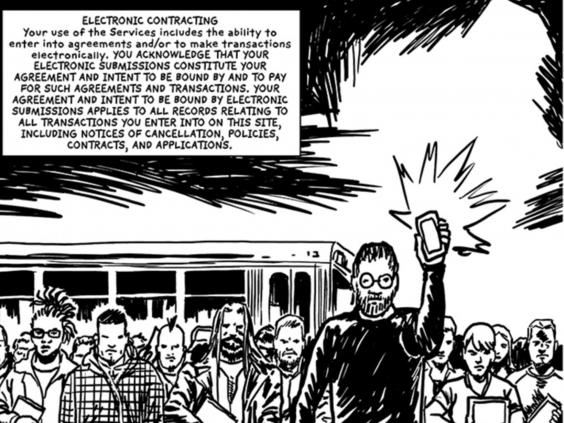 the use of graphic novel styles Tutorial: comic book style graphic design hey designers, want to meet the go media team  the very first step is the pencil drawing i could write a novel about .