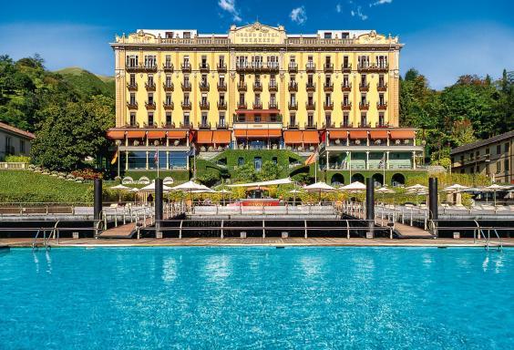 1-grand-hotel-tremezzo-new-2016.jpg