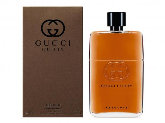 gucci-guilty-absolute-90-ml.jpg