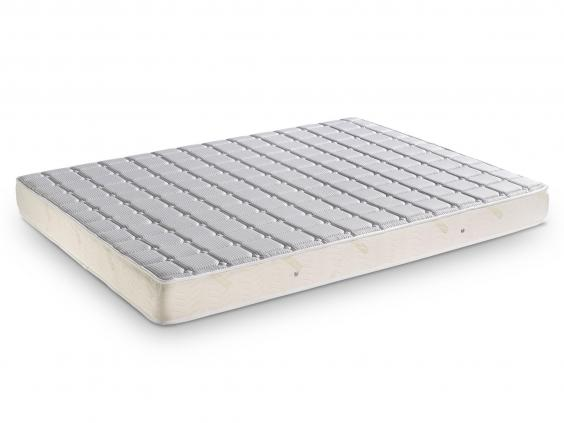 this is a great price for such a topquality memoryfoam mattress it supports people of all shapes and sizes those who are lighter and