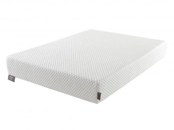 18 best mattresses the independent. Black Bedroom Furniture Sets. Home Design Ideas