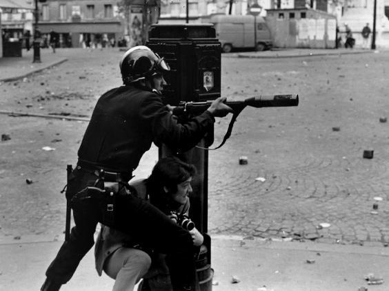 paris-1968-4.jpg