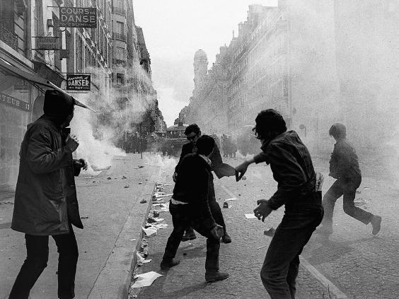 paris-1968-5.jpg