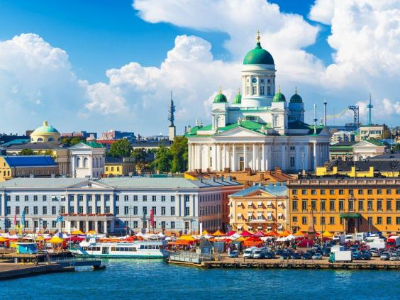 9-finland-seven-out-of-10-expats-in-finland-said-they-thought-of-personal-safety-as-a-benefit-to-their-move.jpg