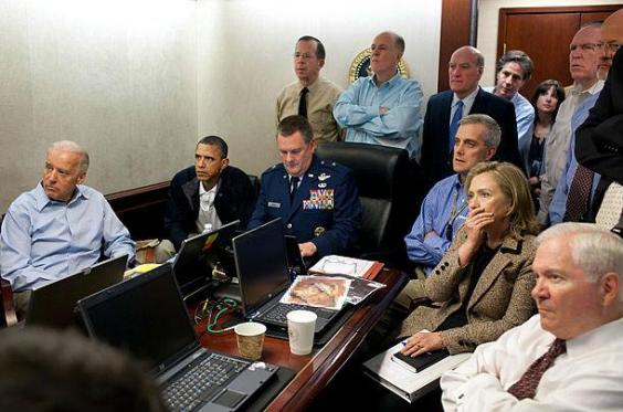 https://static.independent.co.uk/s3fs-public/styles/story_medium/public/thumbnails/image/2017/02/03/09/situation-room-binladen.jpg