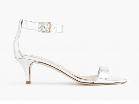 13 best kitten heels | The Independent
