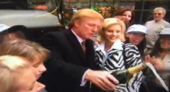 trump-buzzfeed-video-us.jpg