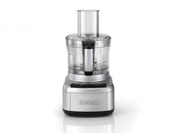 9 best food processors the independent a great worktop companion for smaller kitchens this machine takes up no more room than a mini processor but is surprisingly powerful and quiet forumfinder Images