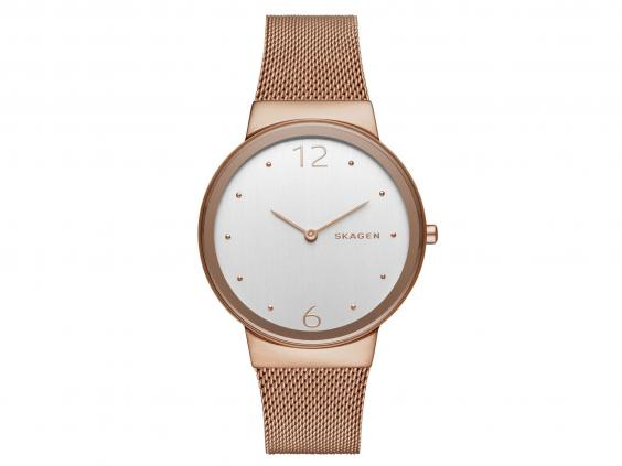 skagen-ladies-freja-watch.jpg