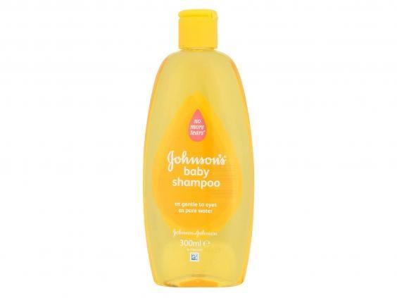 jj-baby-shampoo.jpg