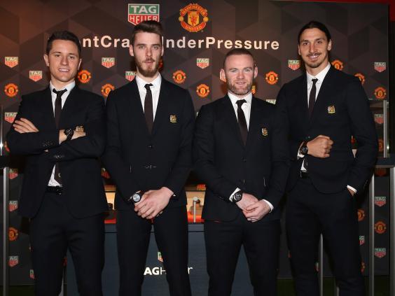 manchester-united-0.jpg