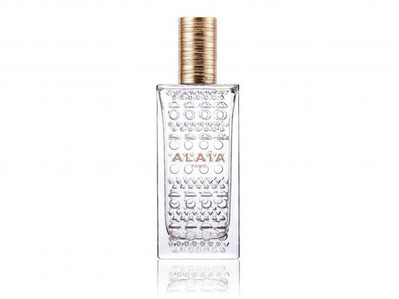 alaia-paris-blanche.jpg