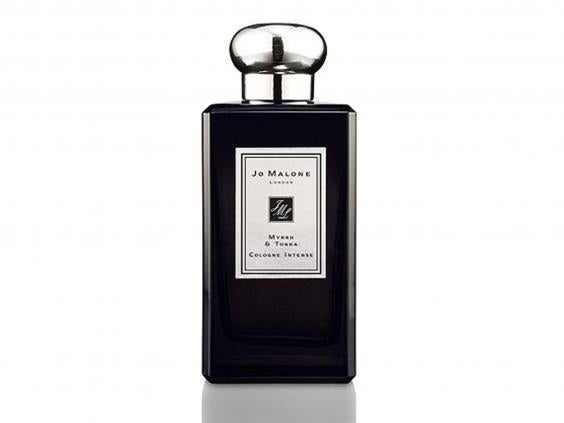 12 best new fragrances for spring the independent. Black Bedroom Furniture Sets. Home Design Ideas