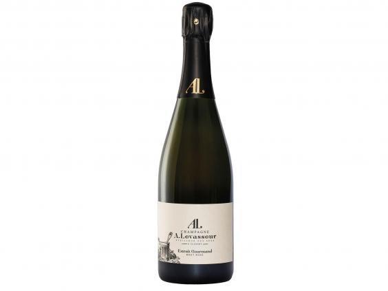champagne-levasseur.jpg