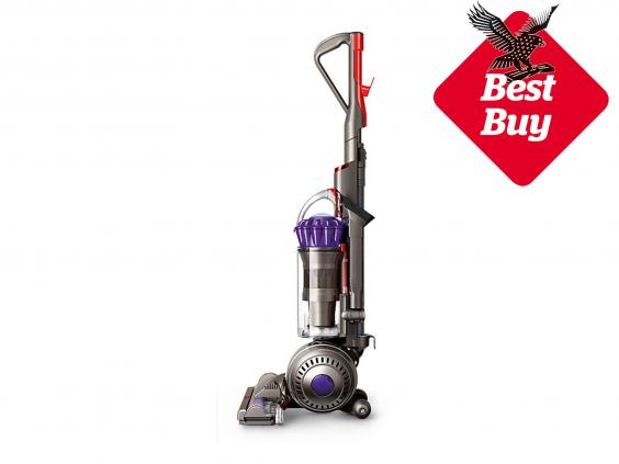 10 Best Pet Vacuum Cleaners