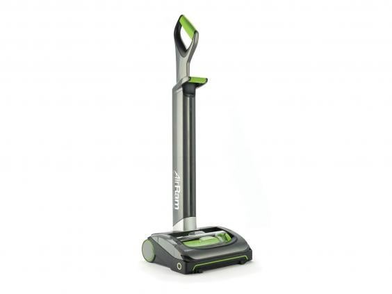 10 Best Pet Vacuum Cleaners The Independent