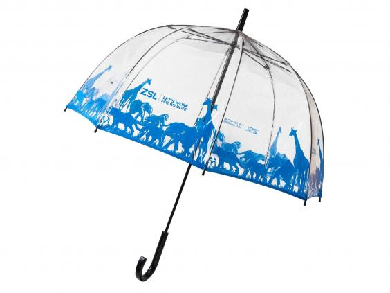 8 best kids umbrellas the independent london zoo umbrellag gumiabroncs Gallery