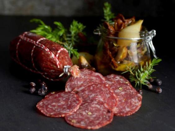 cured-sausages-elk-juniper.jpg