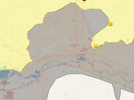 raqqa-situation-map-10-february.jpg