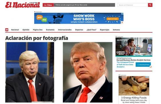 el-national.jpg