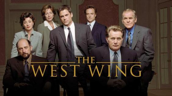 thewestwing-aboutimage-1920x1080-ko.jpg