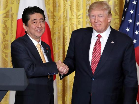 donald-trump-shinzo-abe.jpg