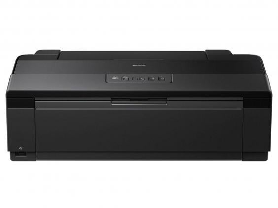 epson-stylis-photo-1500w.jpg