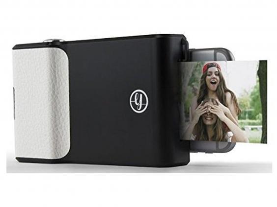 prynt-smartphone-case.jpg