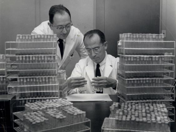 polio-archive8.jpg