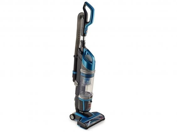 11 best bagless vacuum cleaners | the independent
